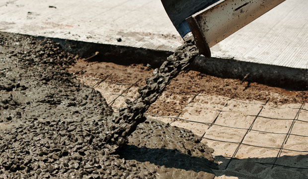 Concrete: The Most Useful Material In Construction