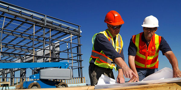 Extraordinary Construction Project Management Tips