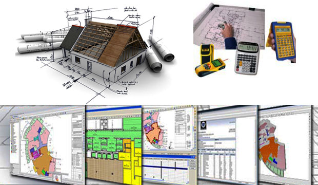 Important Estimating Tools For Building Cost Estimators