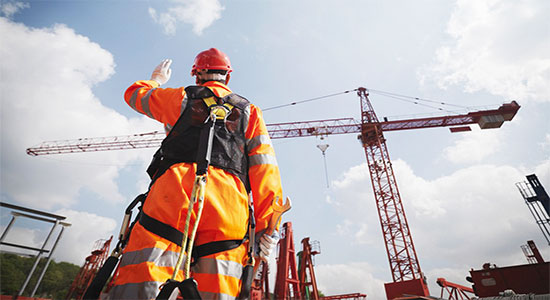 The Way Of Best Subcontractor Management In Construction