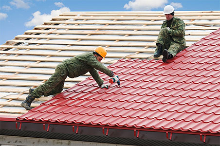 New To Roofing? Attempt These Alternatives for a Fine Roofing