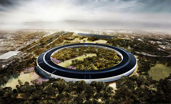 Apple's Boycott On Criminals For Construction Task Draws In Feedback