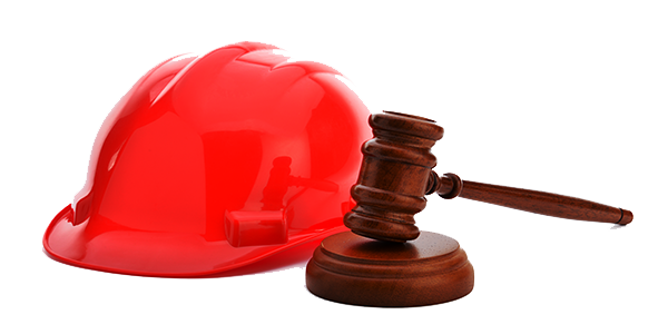 California Construction Law Update 2016